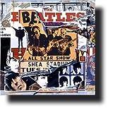 #2: The Beatles Album: