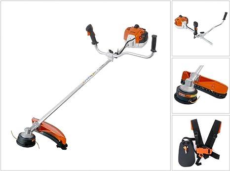 Stihl FS 240 C libre Schneider/Motor Sense 1,7 Kw (4147 200 0049): Amazon.es: Bricolaje y herramientas