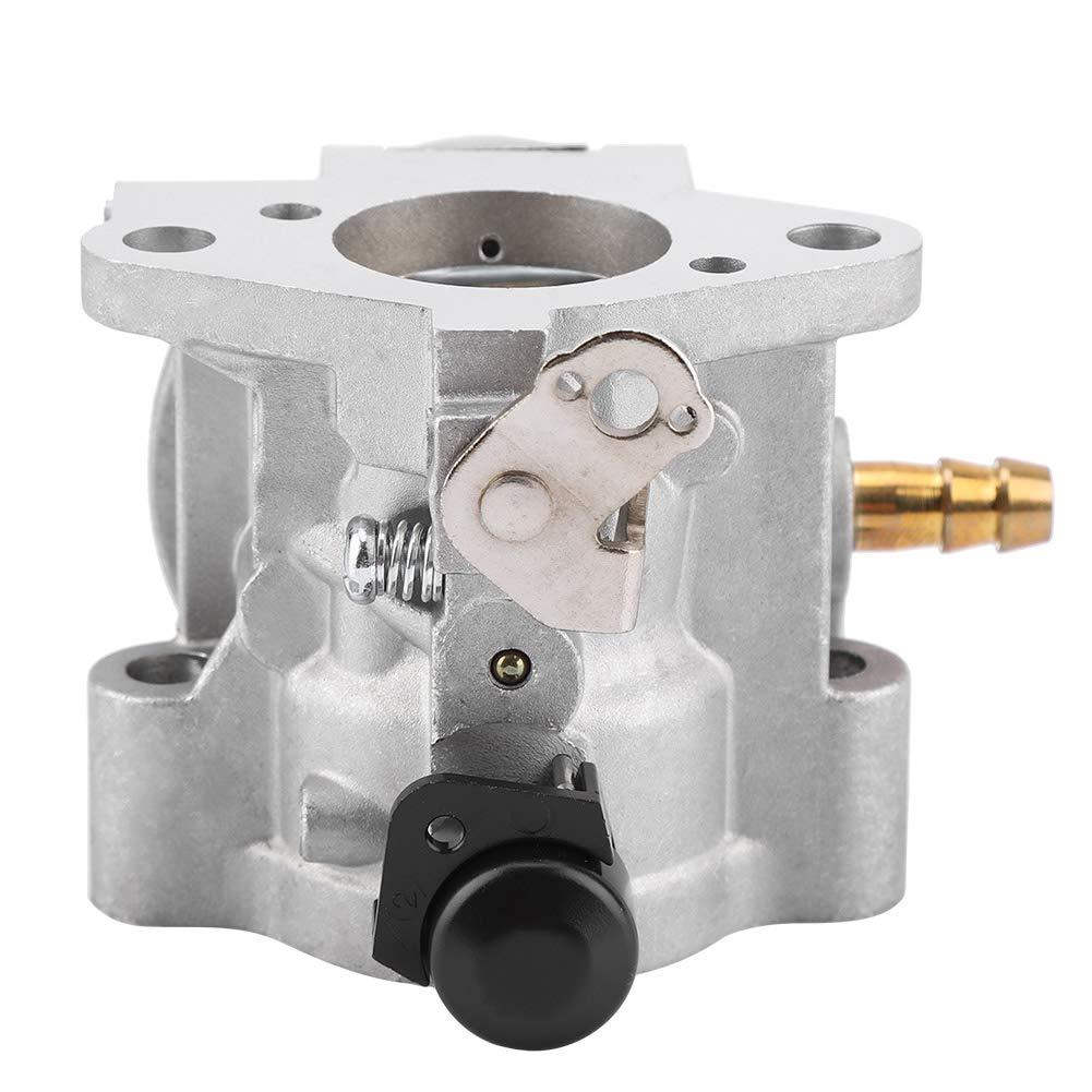section 3G1,5 mm/² noir Electraline 20848025D Rallonge Prolongateur /électrique 10 m 16A