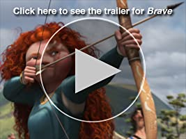 Brave (Sous-titres français): Amazon ca: Kelly MacDonald, Julie