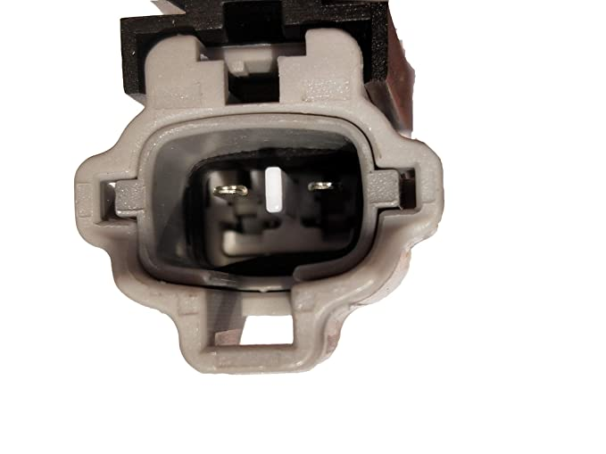Position: Rear Right ABS027 ABS Wheel Speed Sensor OE#8954535030 for Toyota 4Runner 1997-2002