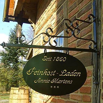 Antikas - pizarra tienda - decoración entrada - letrero para ...