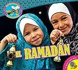 El Ramadan (Ramadan) (Celebremos Las Fechas Patrias (Let's Celebrate American Holi) (Spanish Edition)