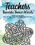 img - for Teachers' Favorite