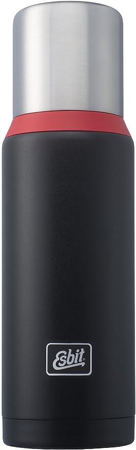 ESBIT Isolierflasche vf1000 DW acier inoxydable 1 L