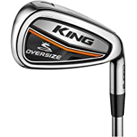 Amazon Best Sellers: Best Golf Iron Sets
