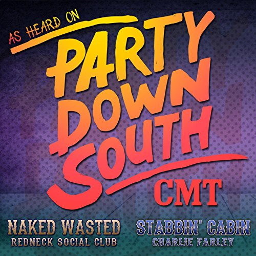 Party Down South [Explicit]