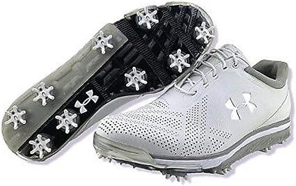 Tempo Tour Golf Shoes