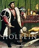 Holbein (Taschen Basic Art Series)