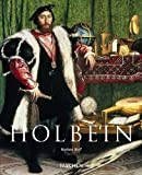 Holbein the Younger (Taschen Basic Art)