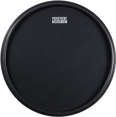 Movement Drum Co. Practice Pad