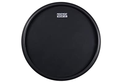 Movement Drum Co Practice Pad