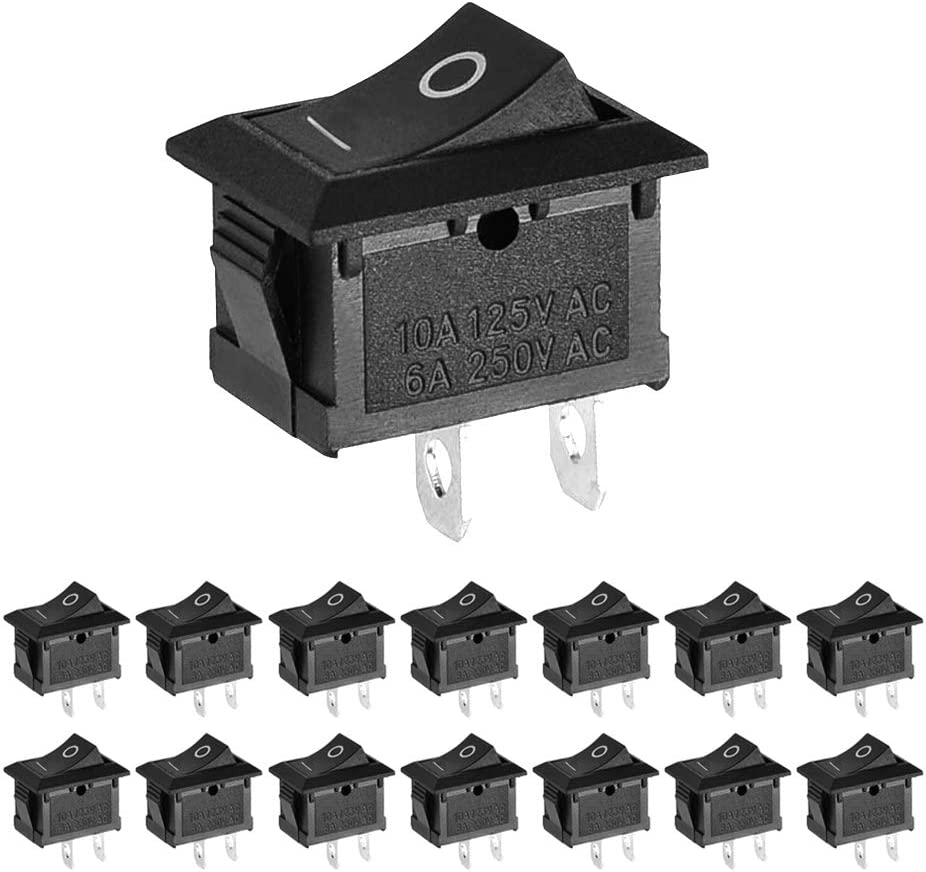 amazon com toggle switches industrial switches industrial