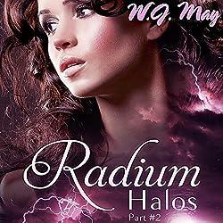 Radium Halos, Part 2