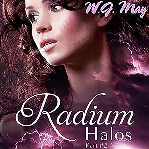 Radium Halos, Part 2 Audiobook