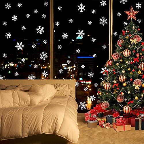 Deck the Halls: Festive Holiday Decor