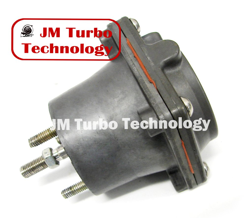 Amazon.com: Detroit Diesel Serise 60 14L Turbocharger Wastegate Actuator EGR Valve: Automotive