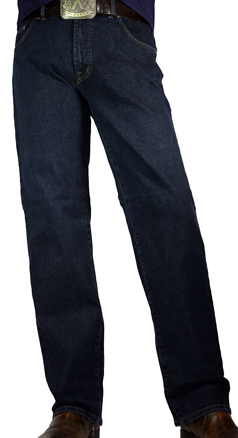 Pierre Cardin Stretch-Denim 30er, Regular Fit Jeans Style Dijon - 30er, Stretch-Denim 32er, 34er + 36er-Länge 036952