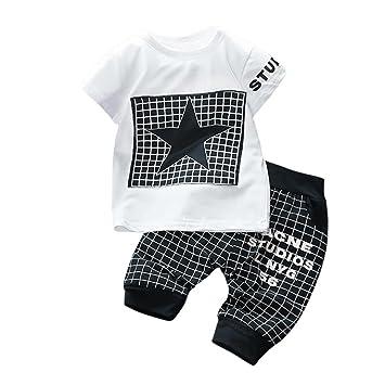1fc55ad2433fc 🍊🍊Mimoonkaka 子供服 ベビー服 半袖子供 新生児 赤ちゃん 女の子 男の子 衣装 レタープリント T