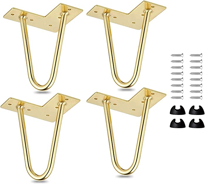 The Best Lawn And Garden Hooks