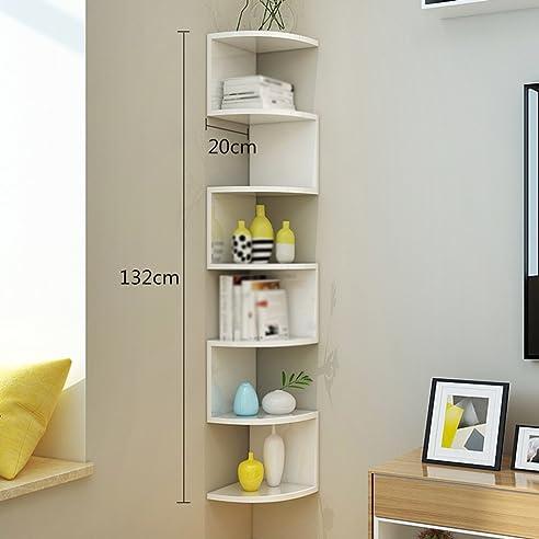 bcherregal wand finest ikea bcherregal wand new besten ikea tipps fr kleine wohnungen aus dem. Black Bedroom Furniture Sets. Home Design Ideas