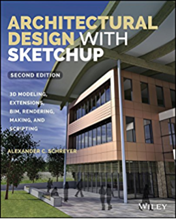 Designing Kitchens with Sketchup - Kindle edition by Adriana