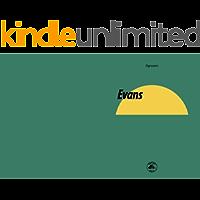Evans (ogrocero libros)