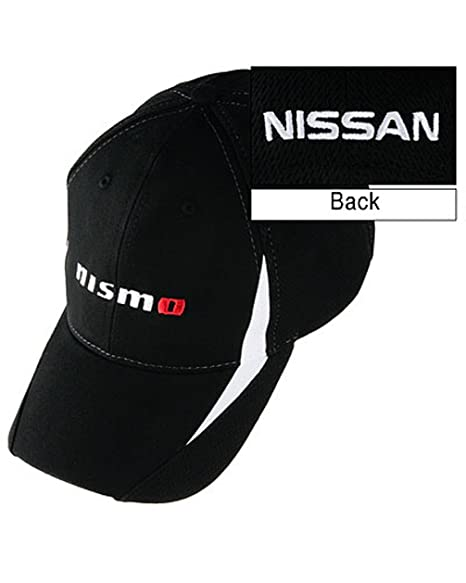 2781cb2ed27 Amazon.com  Nissan NISMO Performance Baseball Cap