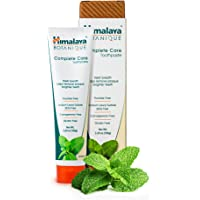 Himalaya Botanique Toothpaste - Simply Mint 150g