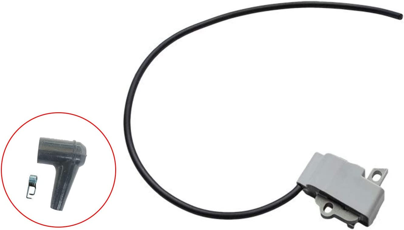 Standard Motor Products 7414 Ignition Wire Set