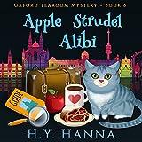 Apple Audible Books