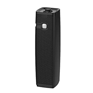 Holmes HEPA Type aer1 Air Purifier Black HAP9425B