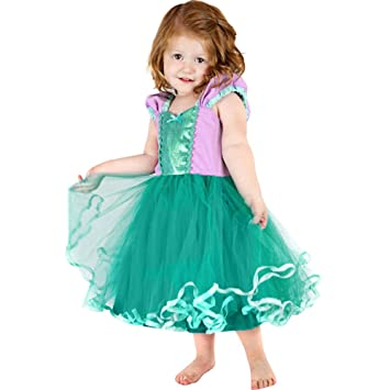 7dcd4d7a4db55 キッズドレス Yochyan 子供 可愛い キュート 子供服 女の子 ォーマルドレス プリンセスドレス ベビー服 ドレス ノースリーブ