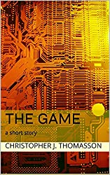 The Game: a short story