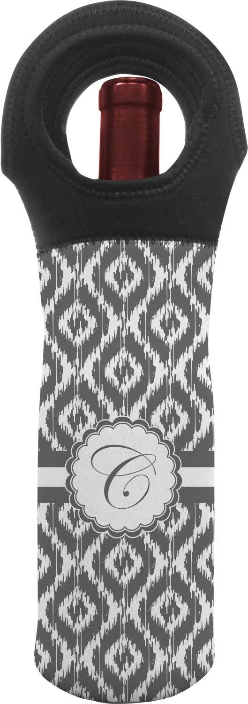 Black and White V Neck Patterned Crinkle Sleeveless Top 12 14 16 18 G6