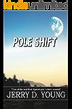 Pole Shift