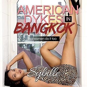 Bangkok lesbisk sex