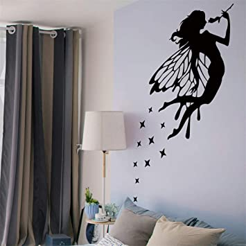 Besuse Fashion Sticker Modern Diy Family Home Wall Sticker Removable Mural Decals Vinyl Art Room Decor Amazon In Home Kitchen