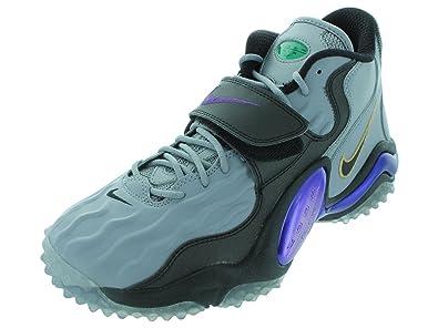 MBT Moja Women Shoes Lux gray 320209