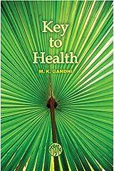 Key to Health Kindle Edition