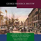 Music of George Frederick Bristow