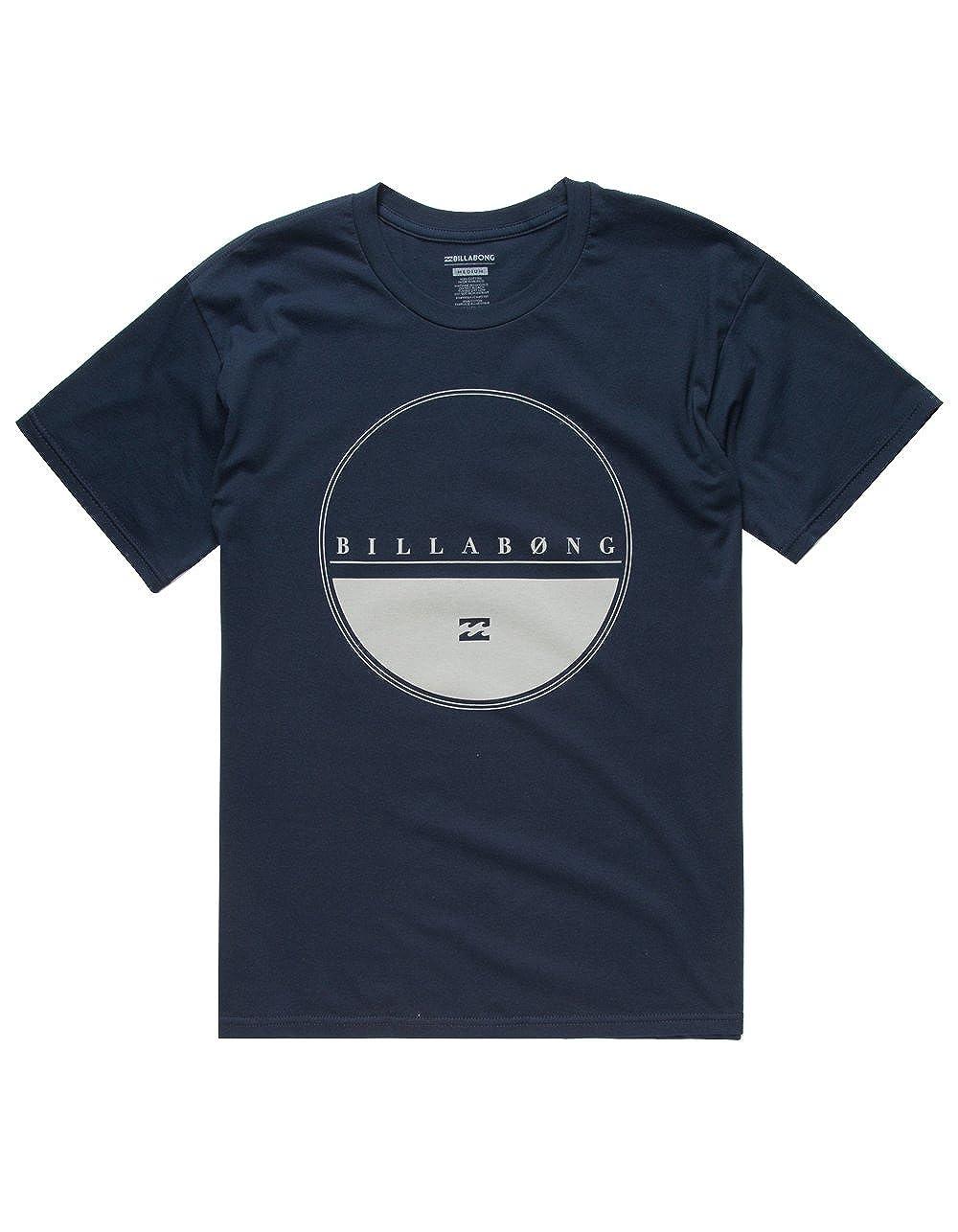 Billabong Equator T-Shirt 276609