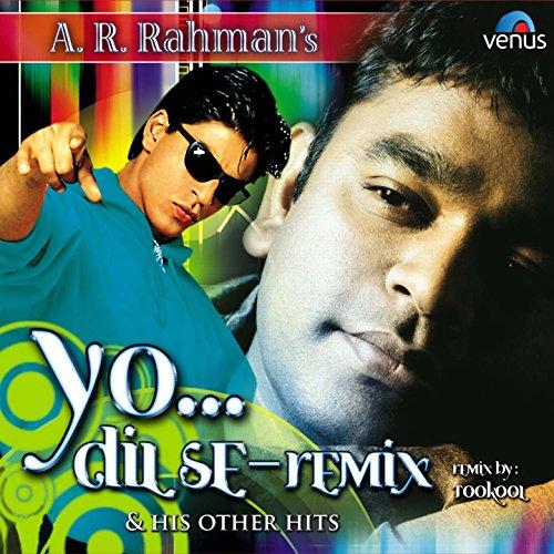 Chayya chayya song download.