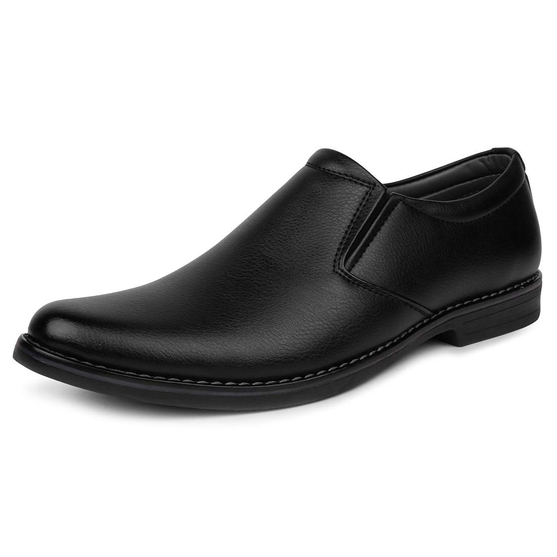 Slip-on formal shoes under 1000