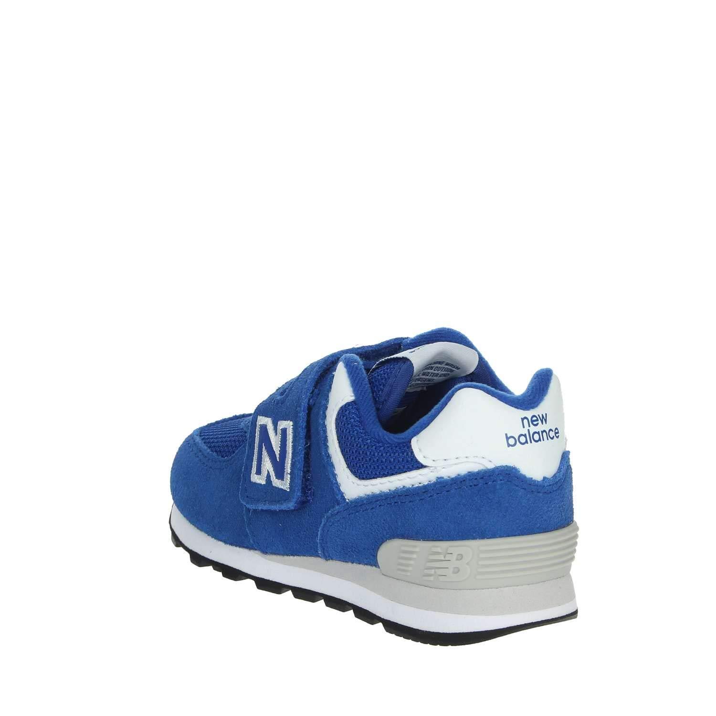 New Balance IV574ES Sneakers Bambino: Amazon.it: Scarpe e borse