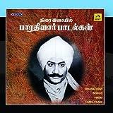 Bharathiar Songs From Tamil Films
