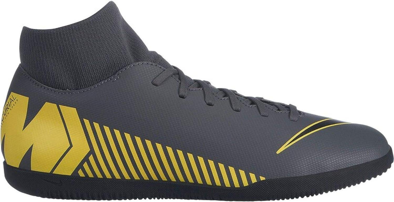 Nike Herren Superflyx 6 Club Ic Fußballschuhe