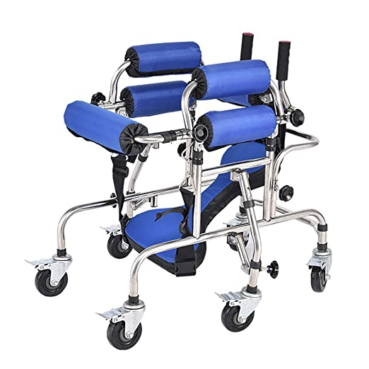 CX Best Estabilizador para Caminar para niños Andador con ...