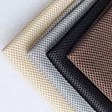 speaker grill mesh - MorningRising Speaker Cloth Stereo Gille Fabric Speaker Mesh Cloth for Audio Black