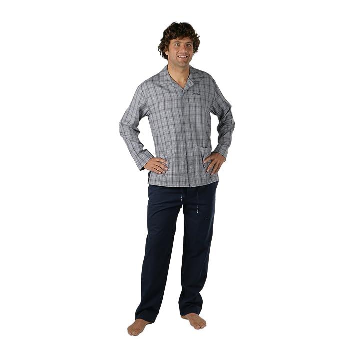 PETTRUS Pijama Leonard